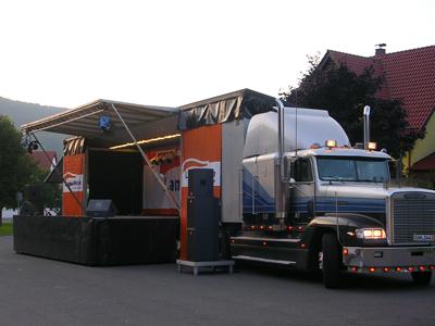 Show-Truck