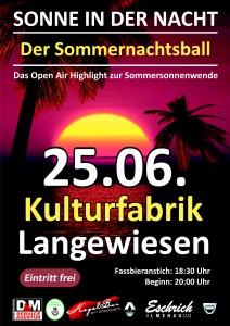 Plakat_Sommernachtsball